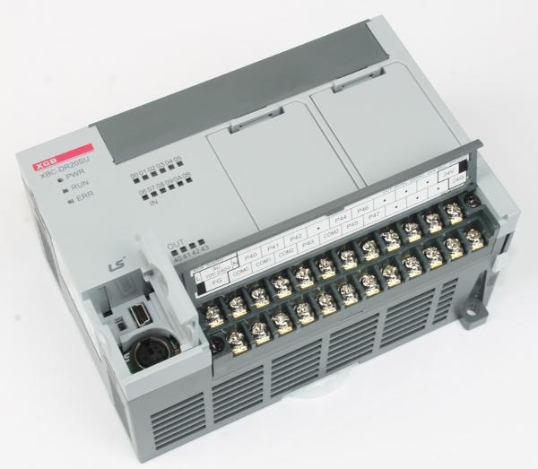 Sterowniki PLC LG - foto 2