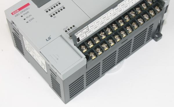 Sterowniki PLC LG - foto 4