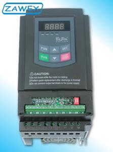 Falownik o mocy 2,2kW Eura E800