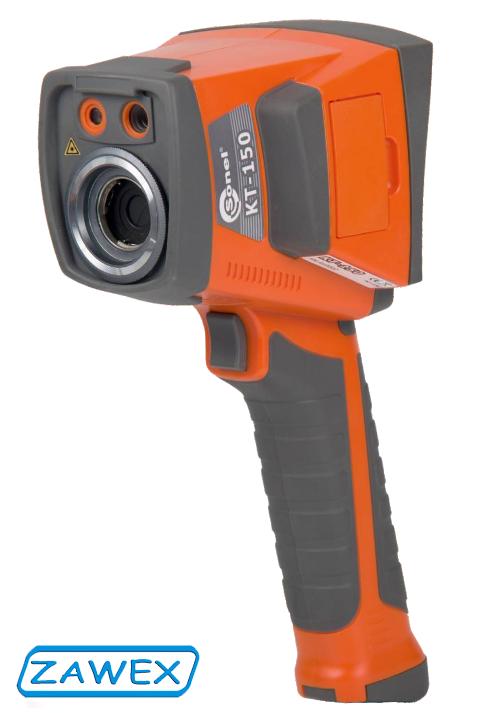 Kamera Sonel model KT-150