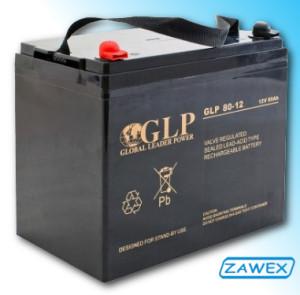aku-GPL_80